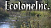 Ecotone Inc.- Environmental Consulting- www.ecotone.com